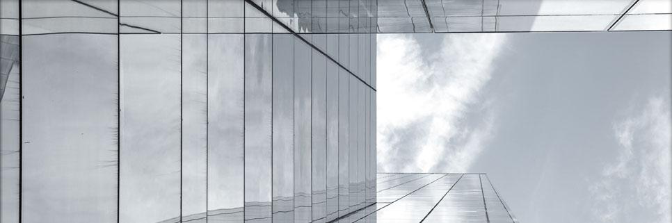 hochhaus-himmel