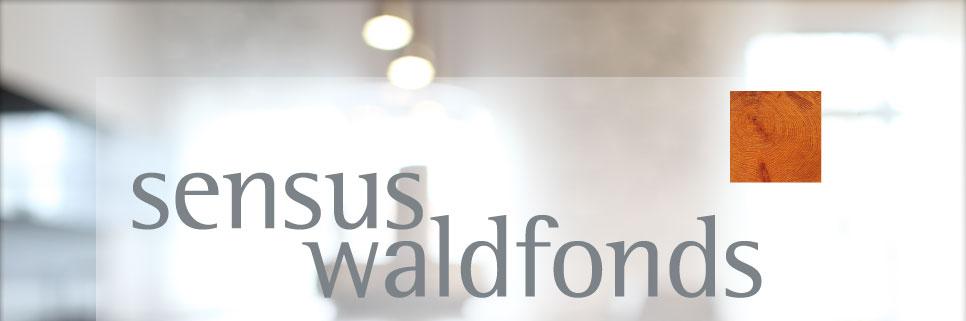 waldfonds2